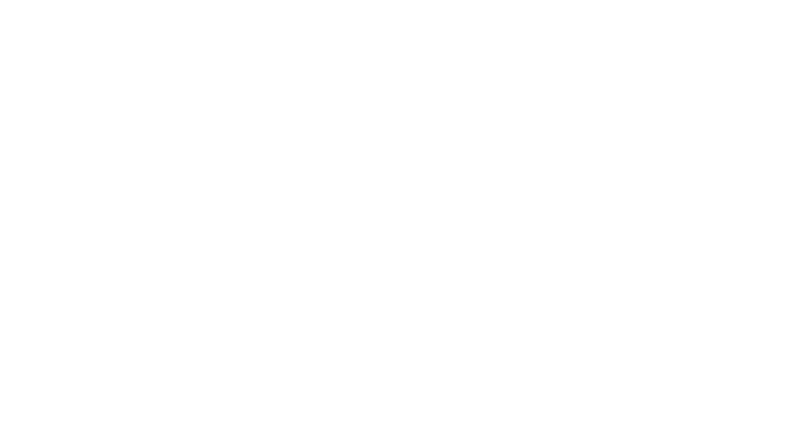 B Corp Certification logo