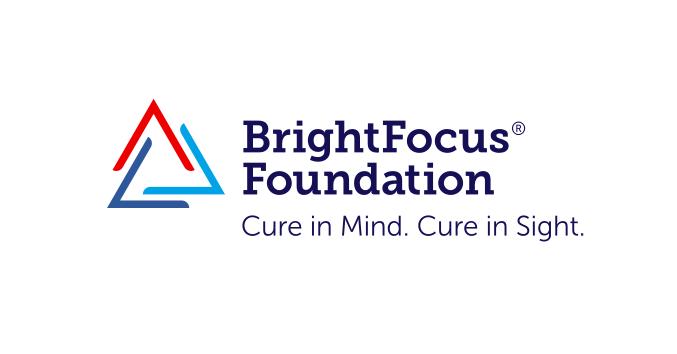BrightFocus Foundation