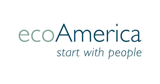 ecoAmerica