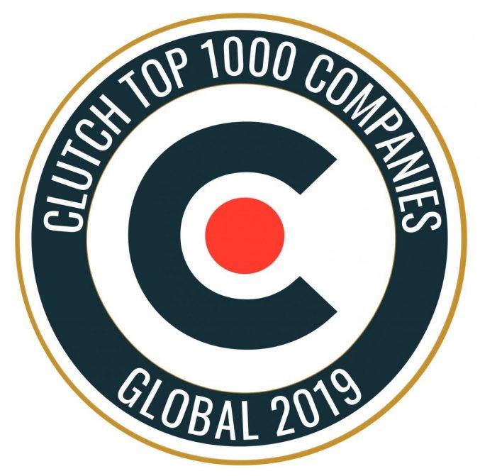 2019 Clutch 1000 list